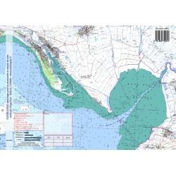 Carte de Anse de l'Aiguillon